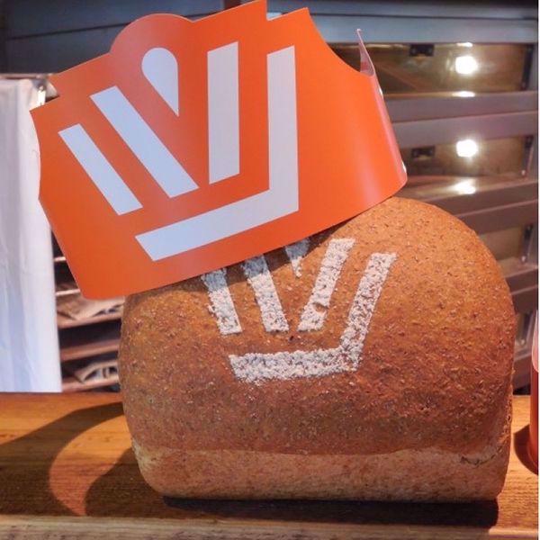 Afbeelding van Koningsbrood