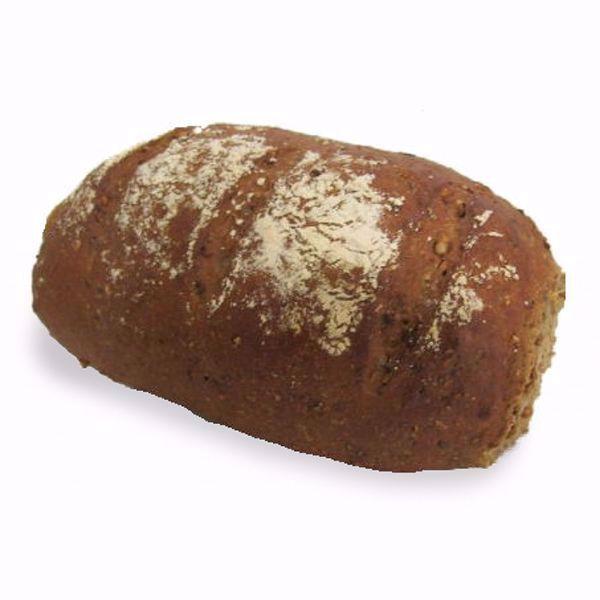 Afbeelding van Amersfoorts keienbrood