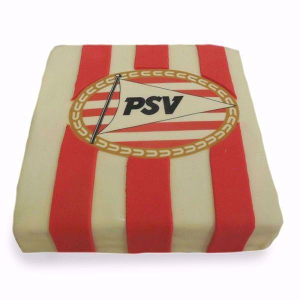 Afbeelding van Themataart PSV
