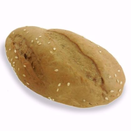 Afbeeldingen van Boeren volkoren broodje