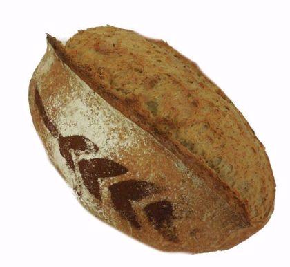 Afbeeldingen van Bierbostelbrood