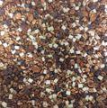 granola chocolade
