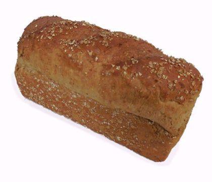 Afbeeldingen van Speltbrood heel