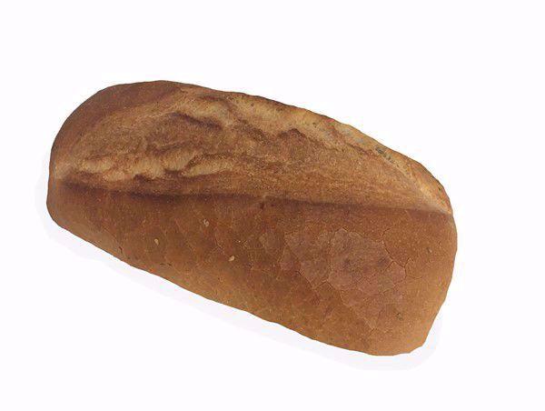 Vloerbrood wit