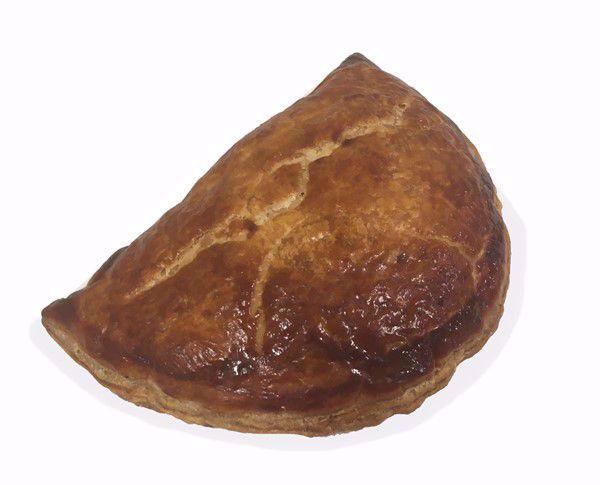 Afbeelding van Saté broodje
